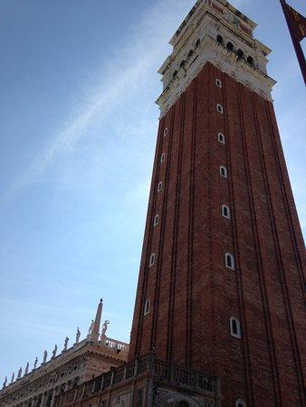 Επαρχία Βενετίας Φωτογραφία