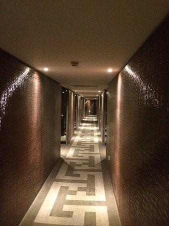 Hotel Kunlun: photo6.jpg