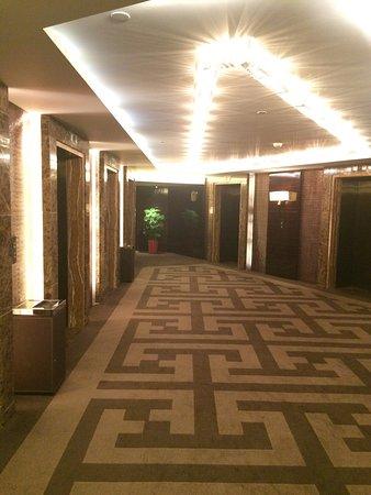 Hotel Kunlun: photo7.jpg