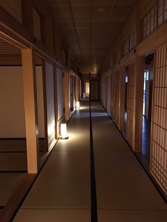 Hakodate Bugyosho : photo1.jpg