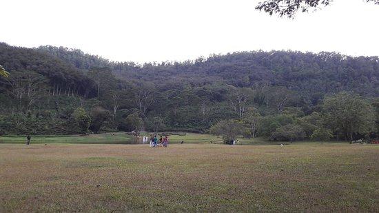 Avissawella, Σρι Λάνκα: Play ground area
