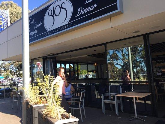 Rowville, Australia: photo0.jpg