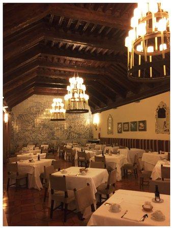 Parador de Cuenca: photo2.jpg