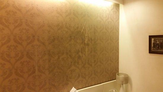 安紅大酒店照片