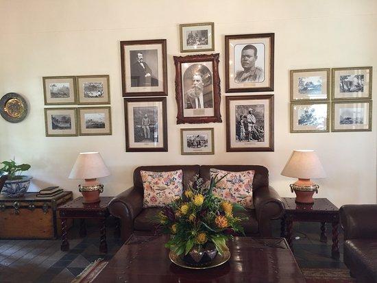 Ilala Lodge: photo4.jpg