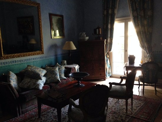 mas de la chapelle arles france updated 2016 hotel reviews tripadvisor boutique hotel arles mas de la