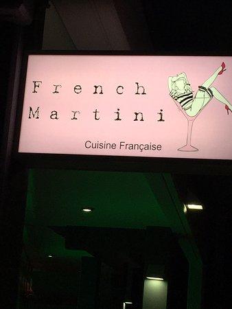 French Martini: photo0.jpg