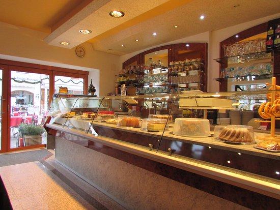 cafe bozner mittenwald restaurant bewertungen telefonnummer fotos tripadvisor