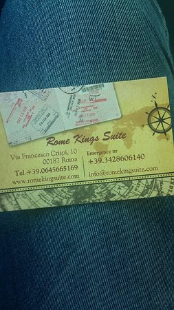 Rome Kings Relais and Suite: TA_IMG_20161222_114332_large.jpg