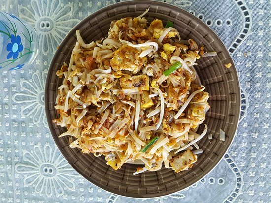 Classic home cooking chiang mai thailand top tips for Classic homes reviews
