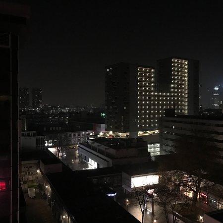 Urban Residences Rotterdam: photo2.jpg