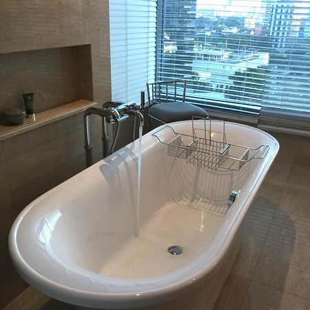 Oriental Residence Bangkok: photo0.jpg