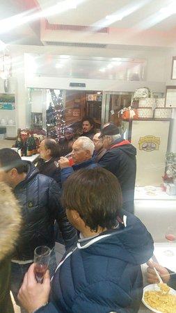 Caffetteria Barone