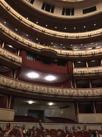 State Opera House : photo5.jpg