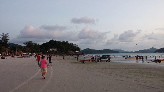 Best Star Resort: photo1.jpg