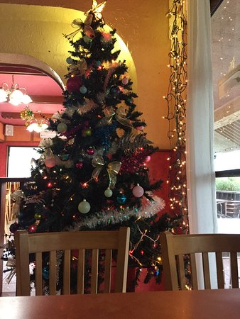 Cafe at the Park: photo4.jpg