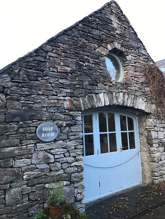 Carran, Ireland: photo6.jpg