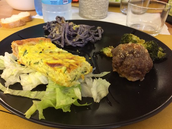 Photo0 Jpg Foto Di Eria Food Lab Torino Tripadvisor