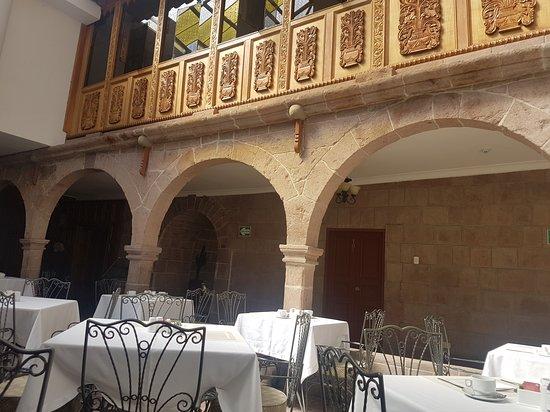 Terra Andina Hotel: TA_IMG_20161222_084600_large.jpg