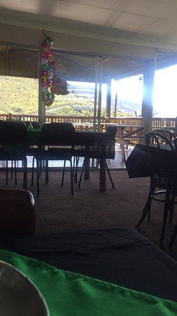Maluti Mountain Lodge : photo2.jpg