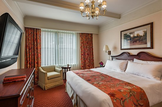 ザ ミルバーン ホテル
