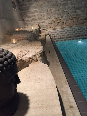 clarion hotell visby spa