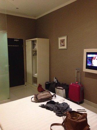 Hotel 55 B&B: photo2.jpg