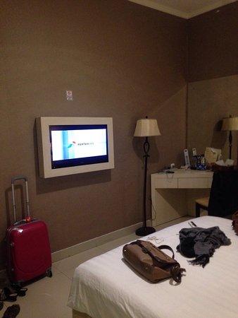 Hotel 55 B&B: photo4.jpg