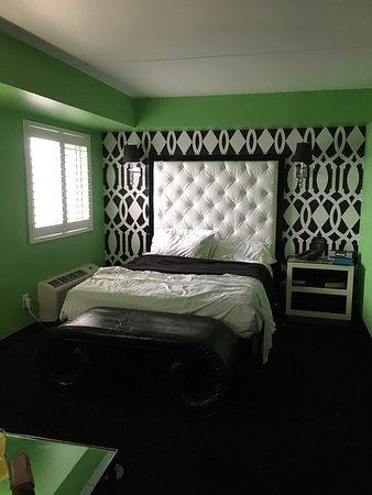 El Cortez Cabana Suites: photo0.jpg