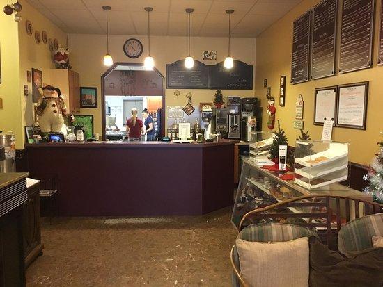 Down Town Cafe Live Oak Restaurant Reviews Phone Number Photos