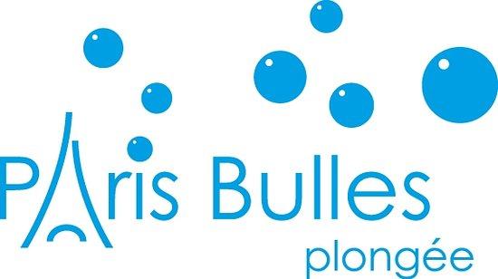 Paris Bulles Plongee