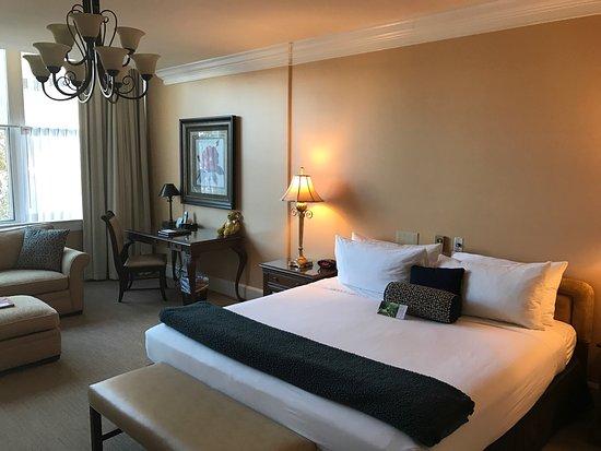 Haywood Park Hotel: photo4.jpg