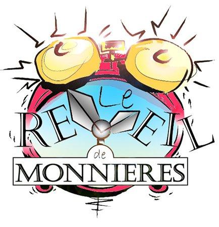 Théâtre Réveil de Monnières