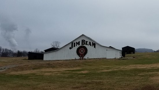 bottling your own knob creek picture of jim beam american
