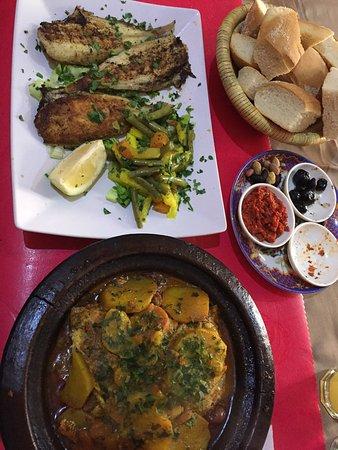 Restaurant Dar Al Houma: photo0.jpg