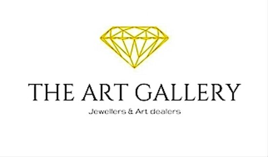 ‪The Art Gallery‬