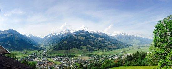 Bruck an der Grossglocknerstrasse, Autriche : photo2.jpg