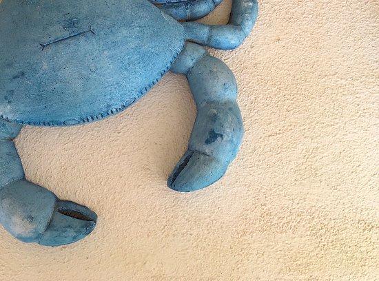 villetta per un soggiorno da sogno lampedusa: villette cala galera ... - Villetta Per Un Soggiorno Da Sogno Lampedusa 2