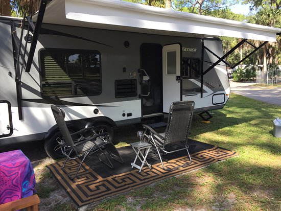 Great Rv Resort For Your Travel Stay Review Of Suncoast