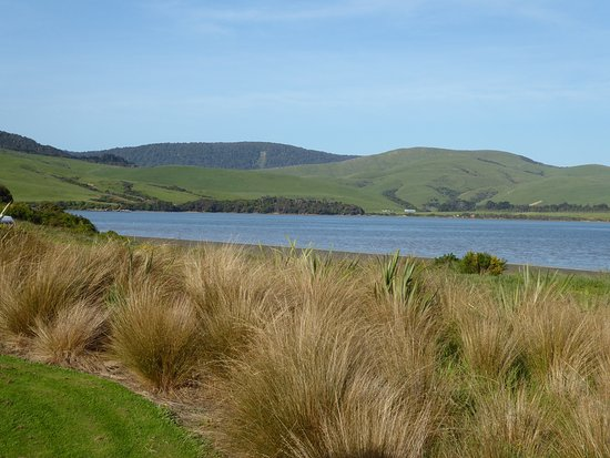 Waikawa Photo