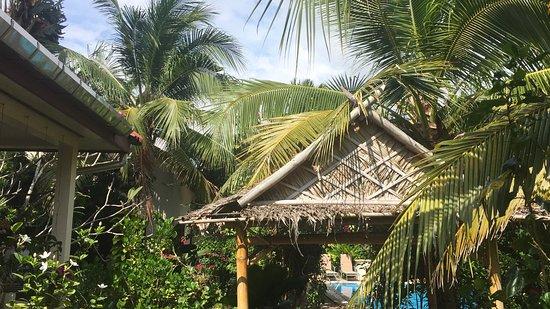 Rawai Garden Bungalows : photo1.jpg