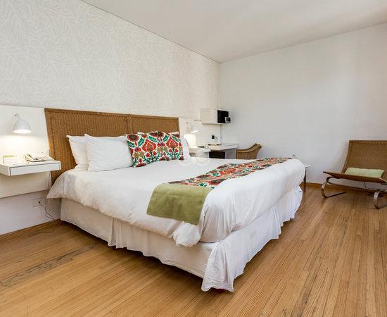 Casa Calma Hotel, hoteles en Buenos Aires