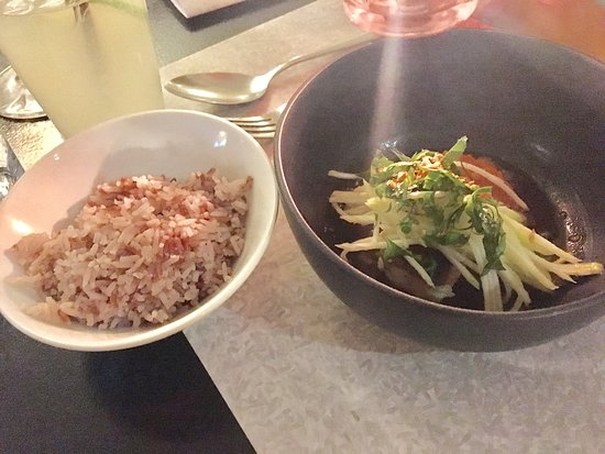 cuisine wat damnak picture of cuisine wat damnak siem