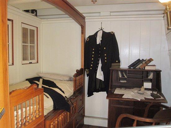 captain-s-stateroom.jpg