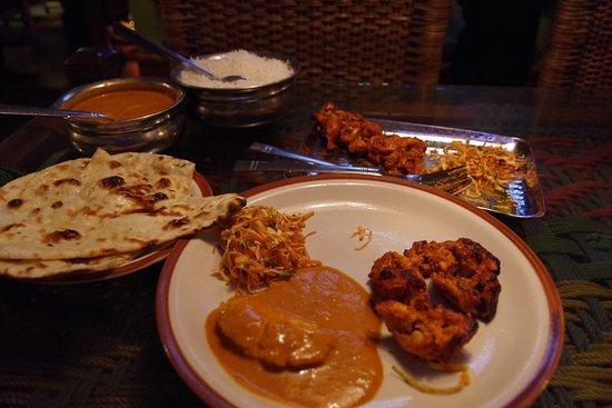 nh 1 kitchen bar mumbai bombay restaurant bewertungen telefonnummer fotos tripadvisor