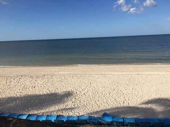 Hotel Reef Yucatan - All Inclusive & Convention Center: photo0.jpg