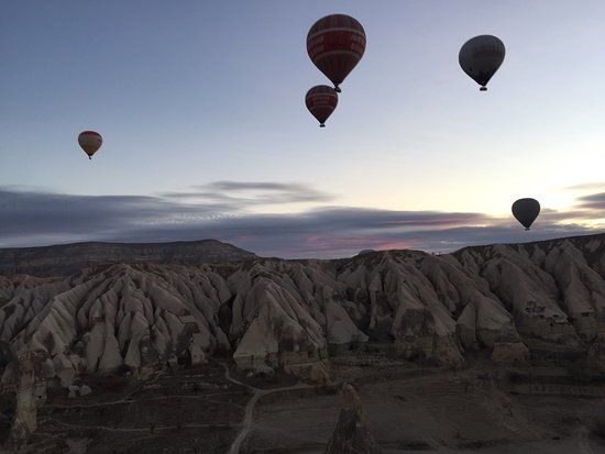 Travel Turkey - Day Tours: photo9.jpg