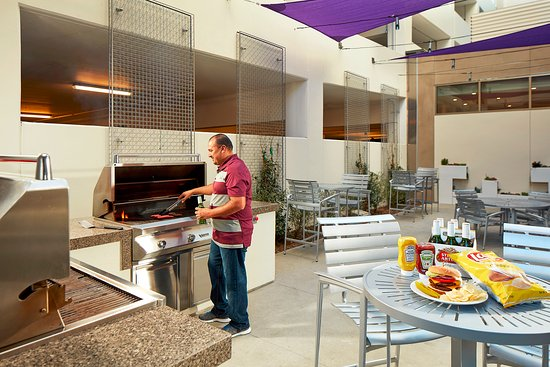 residence inn by marriott at anaheim resort convention center 199 rh tripadvisor com