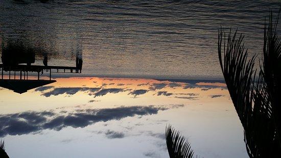 Coco de Mer - Black Parrot Suites: 20161203_172030_large.jpg