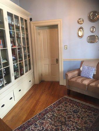 Aldrich Guest House: photo7.jpg